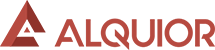 ALQUIOR | Alquiler de Maquinaria Ourense Logo