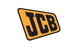 Alquiler de maquinaria JCB